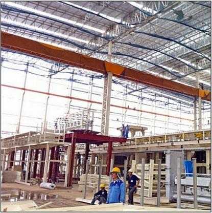 1 Machine Structure โครงสร้างเหล็ก โครงสร้างสแตนเลส
