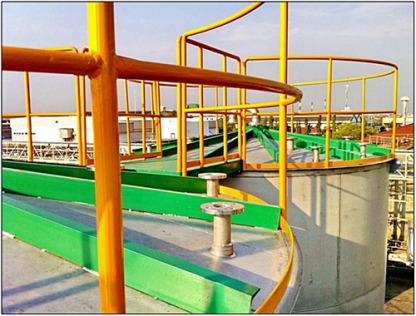 10 Handrail